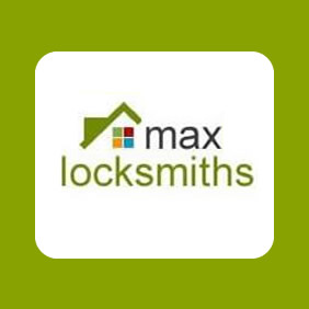 Southfields locksmith