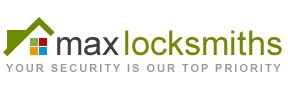 Locksmith Merton
